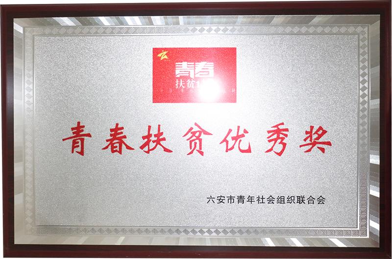 <span>天隆荣誉</span>
